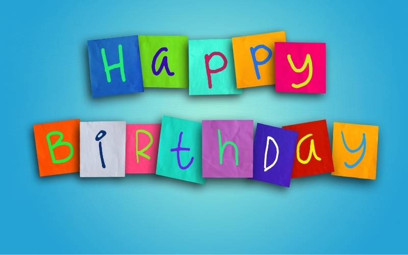 Happy 15 Birthday Images - 36