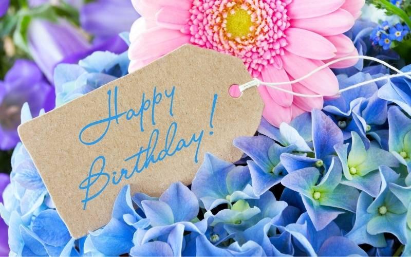 Happy 15 Birthday Images - 37