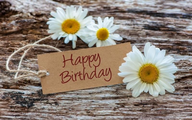 Happy 15 Birthday Images - 38