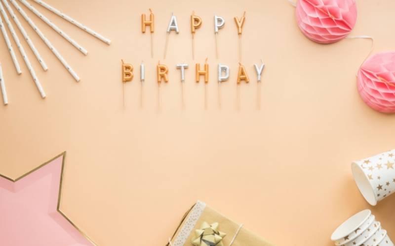 Happy 15 Birthday Images - 39