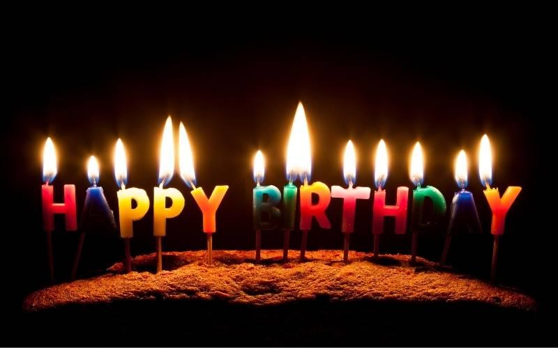 Happy 15 Birthday Images - 40
