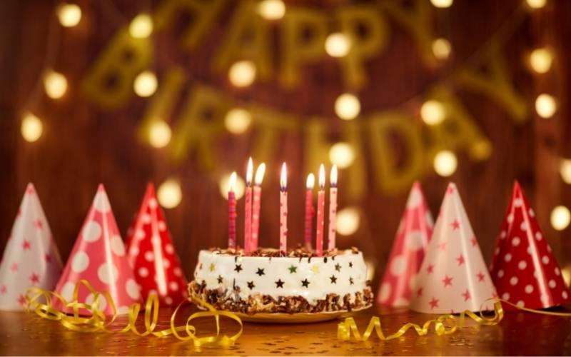 Happy 15 Birthday Images - 41