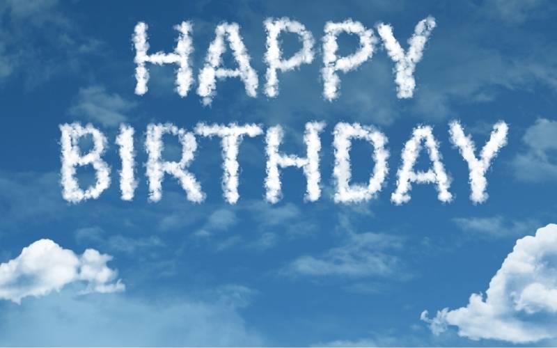 Happy 15 Birthday Images - 42