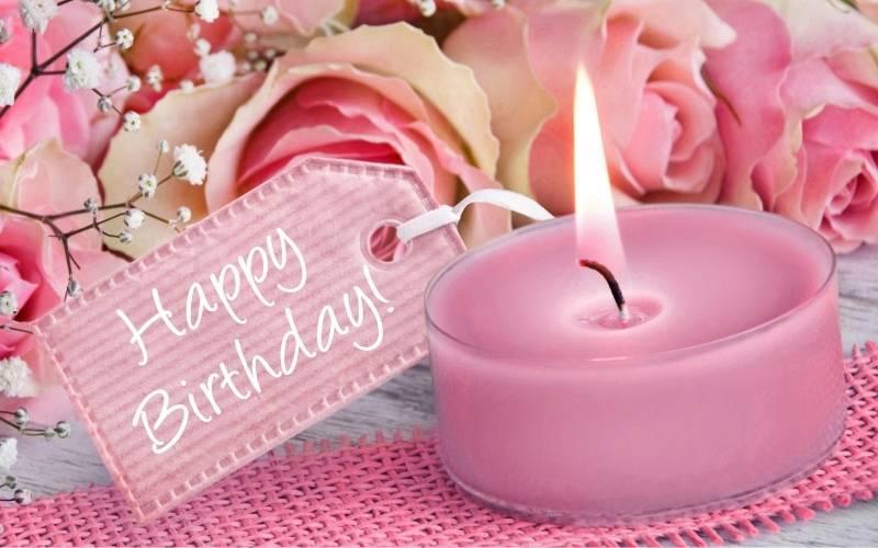 Happy 15 Birthday Images - 43