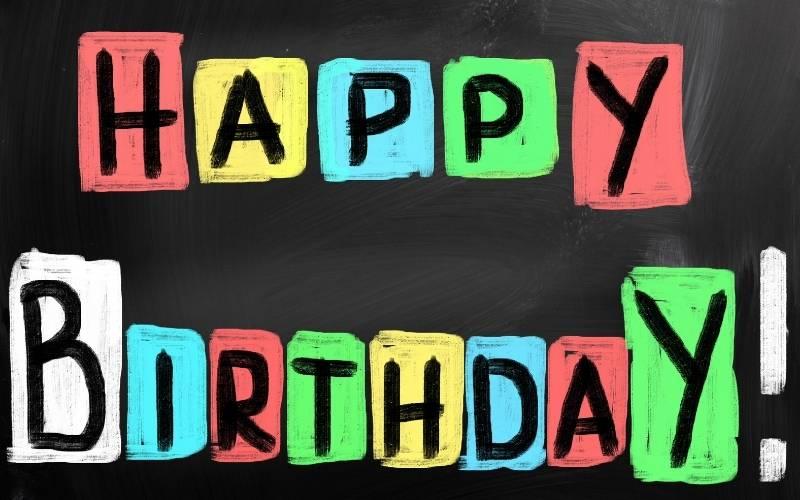 Happy 15 Birthday Images - 44