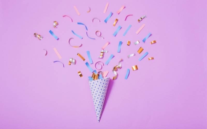 Happy 15 Birthday Images - 46