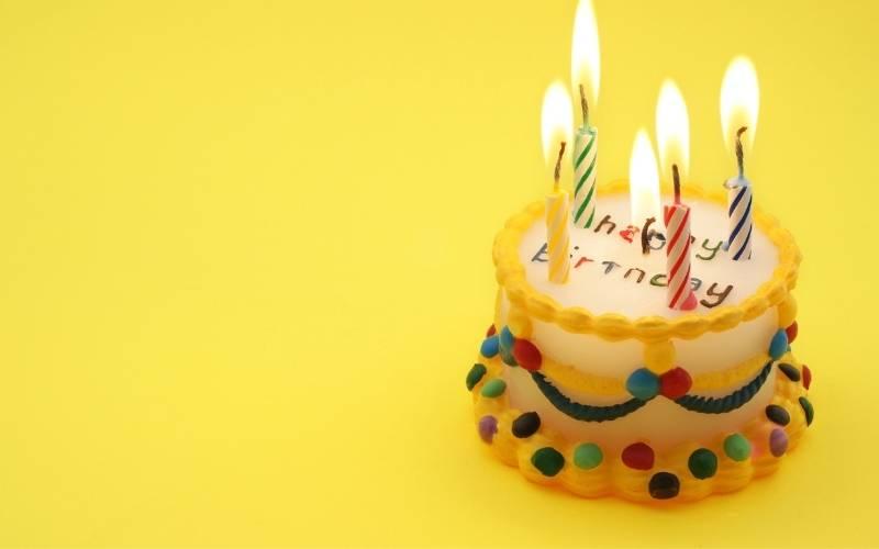 Happy 15 Birthday Images - 47