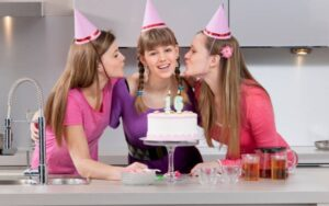 Happy 16Th Birthday Images Free Download 2021