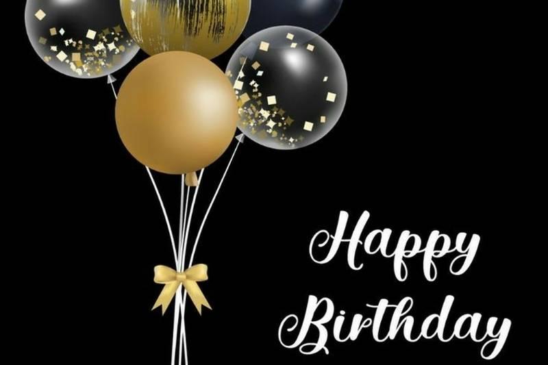 Happy 17Th Birthday Images - 12