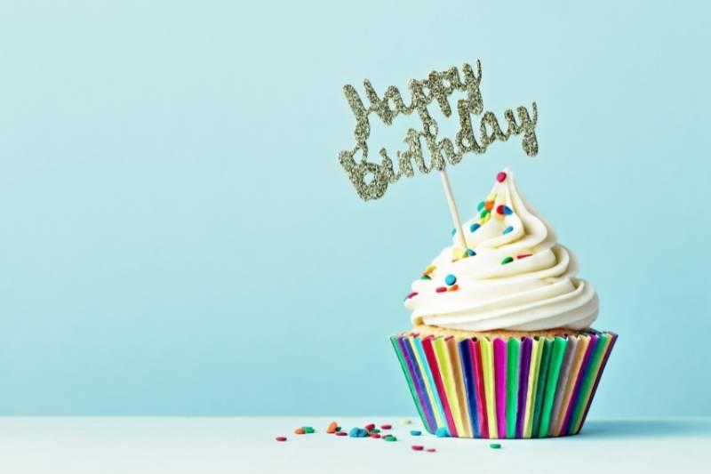Happy 17Th Birthday Images - 13