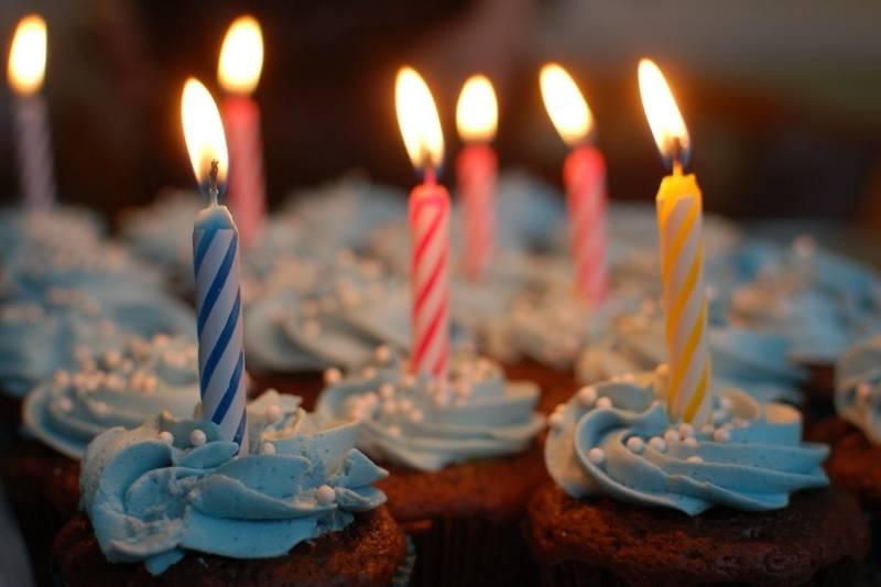 Happy 17Th Birthday Images - 14