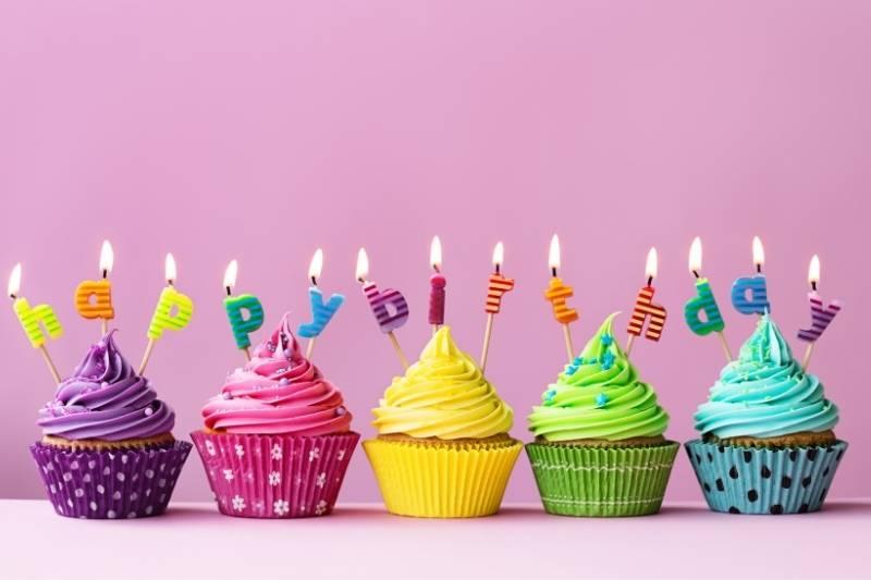 Happy 17Th Birthday Images - 17