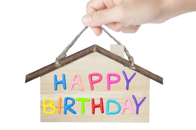 Happy 17Th Birthday Images - 2