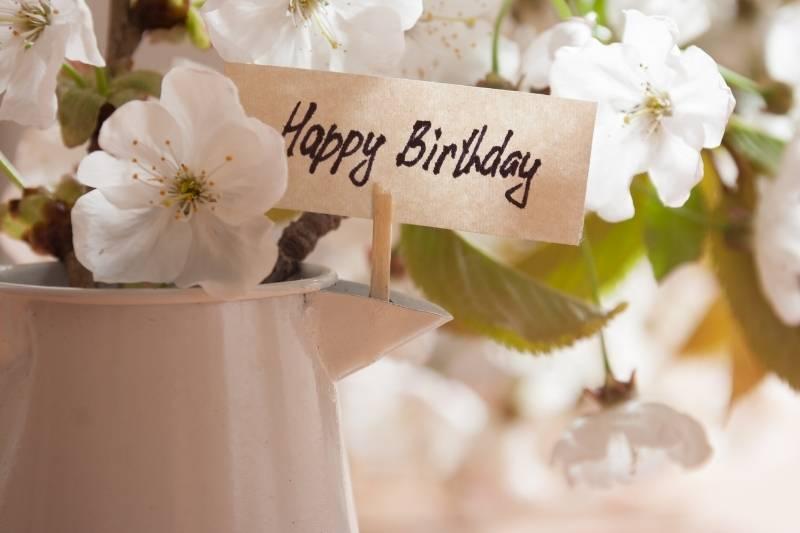 Happy 17Th Birthday Images - 27