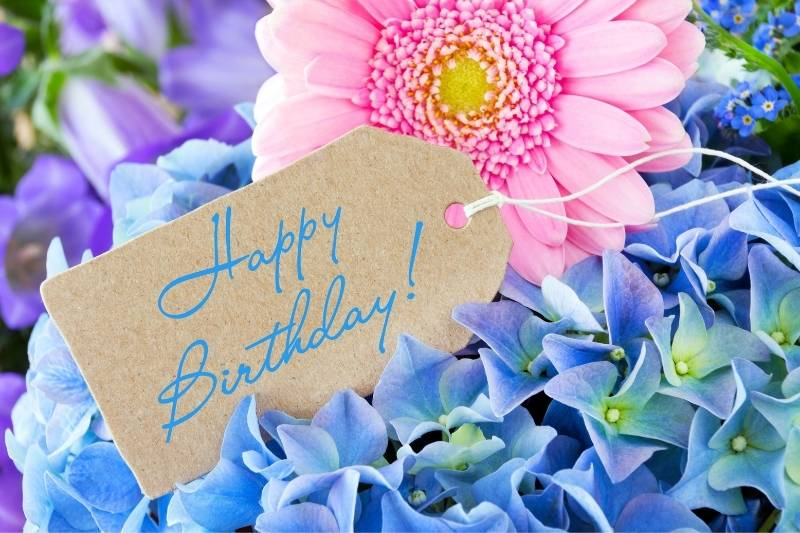 Happy 17Th Birthday Images - 29