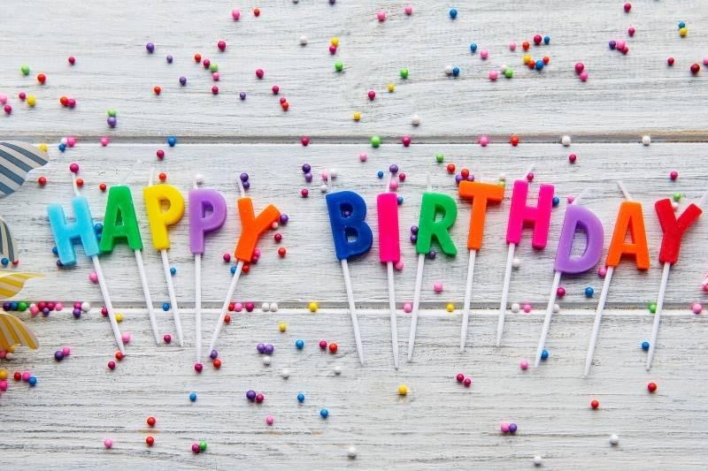 Happy 17Th Birthday Images - 30