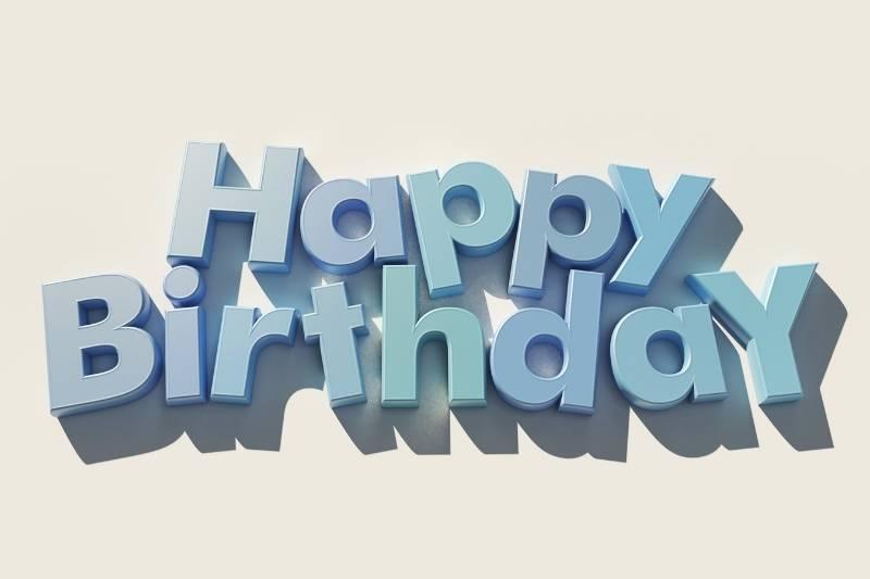 Happy 17Th Birthday Images - 33