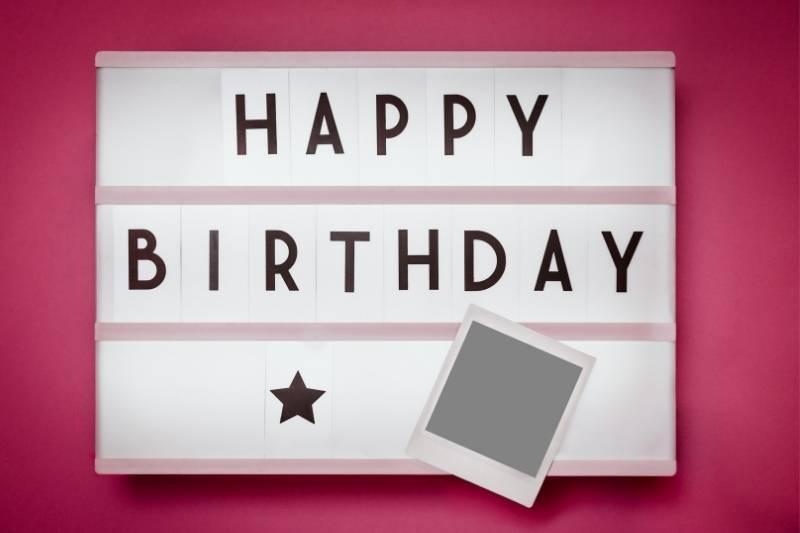Happy 17Th Birthday Images - 34