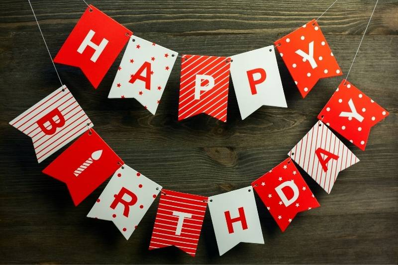 Happy 17Th Birthday Images - 35