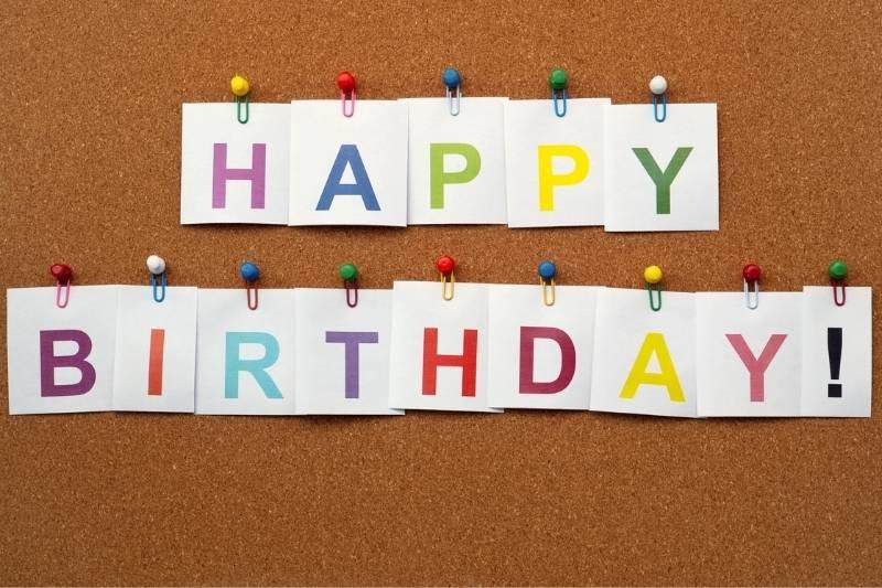 Happy 17Th Birthday Images - 39