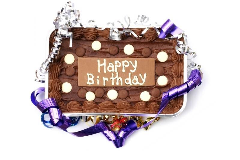 Happy 17Th Birthday Images - 41