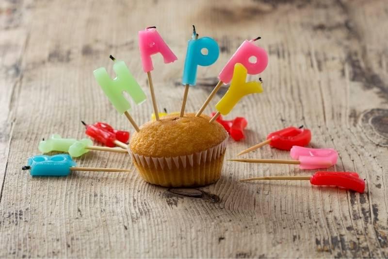 Happy 17Th Birthday Images - 43