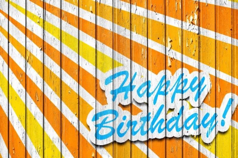 Happy 17Th Birthday Images - 44