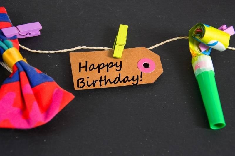 Happy 17Th Birthday Images - 5