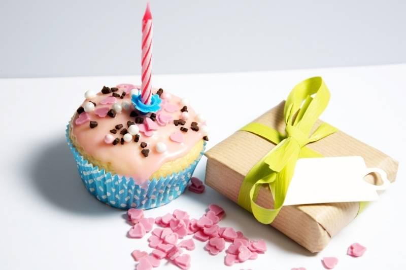 Happy 17Th Birthday Images - 8
