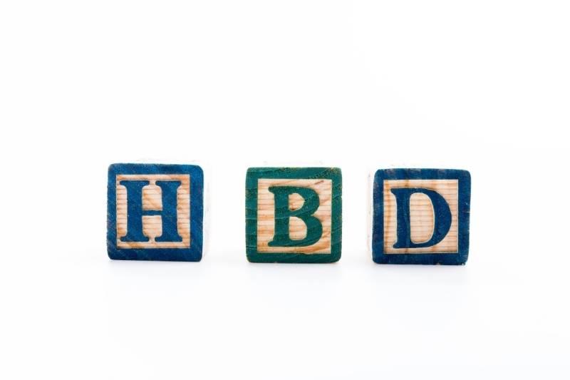 Happy 17Th Birthday Images - 9