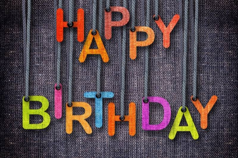 Happy 23rd Birthday Images - 10