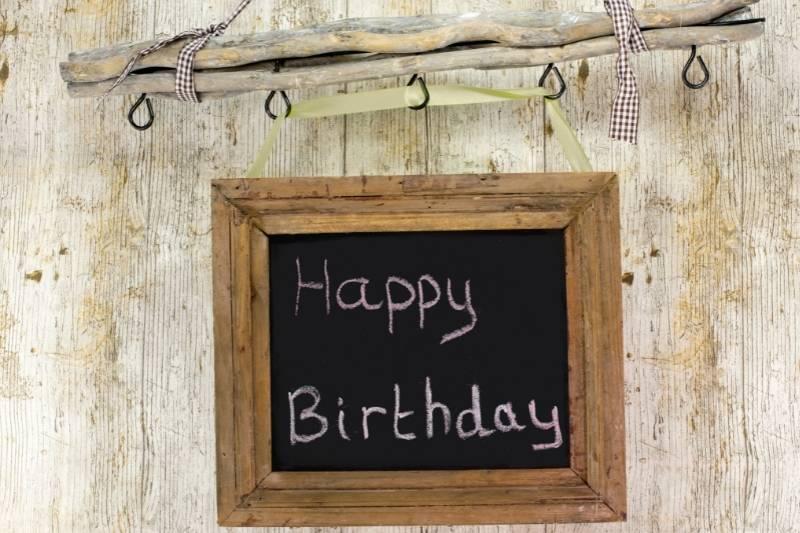 Happy 23rd Birthday Images - 16