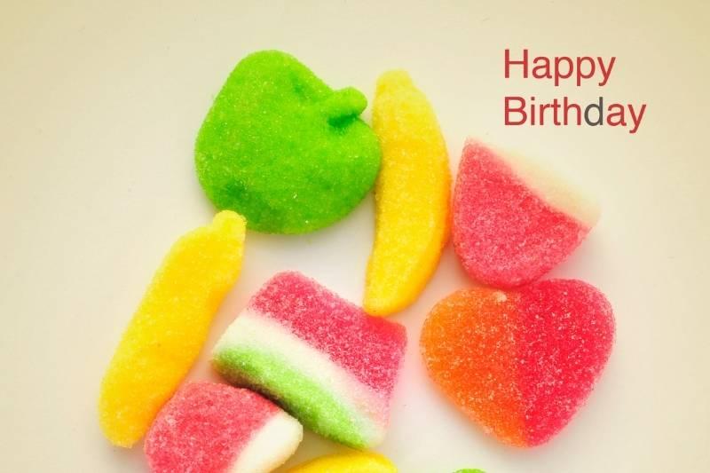 Happy 23rd Birthday Images - 2