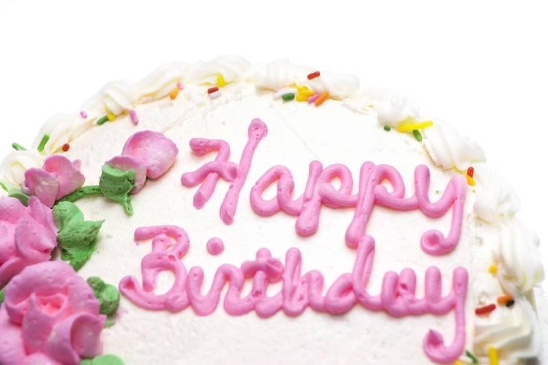 Happy 23rd Birthday Images - 21