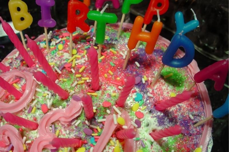 Happy 23rd Birthday Images - 22
