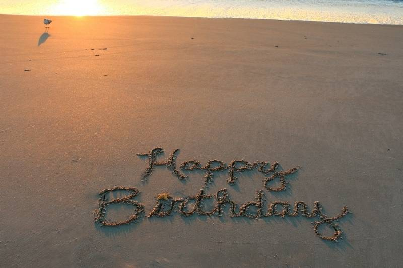 Happy 23Rd Birthday Images Free Download 2021 23 of Sapelle