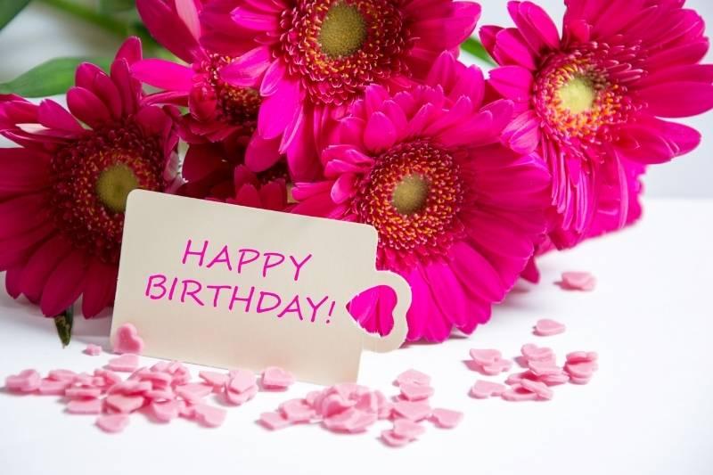 Happy 23rd Birthday Images - 29