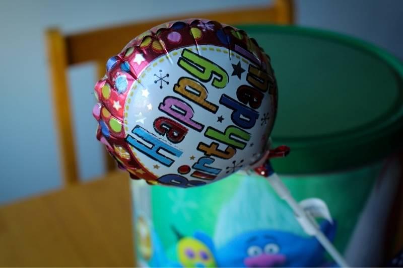 Happy 23rd Birthday Images - 30