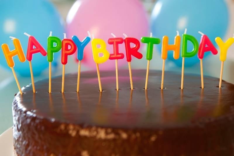 Happy 23rd Birthday Images - 31