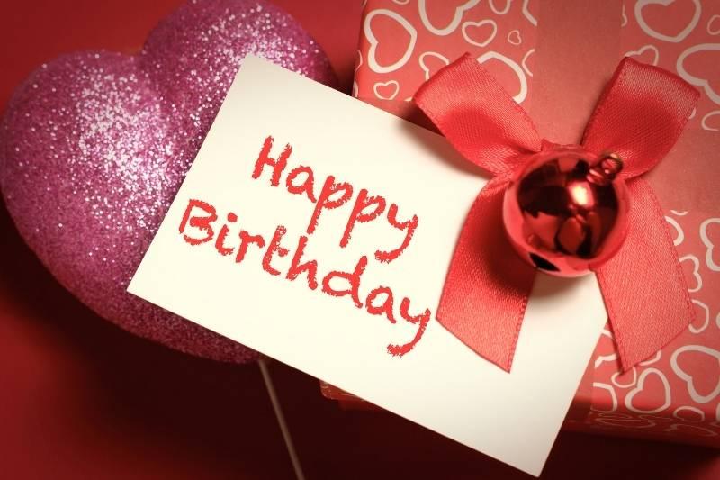 Happy 23rd Birthday Images - 32