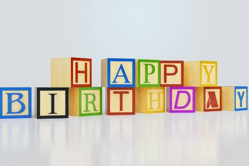 Happy 23rd Birthday Images - 33