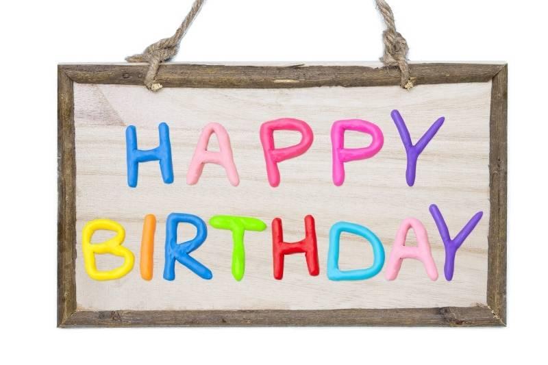 Happy 23rd Birthday Images - 35