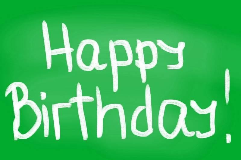 Happy 23rd Birthday Images - 37