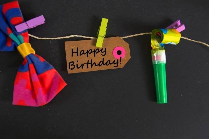 Happy 23rd Birthday Images - 38