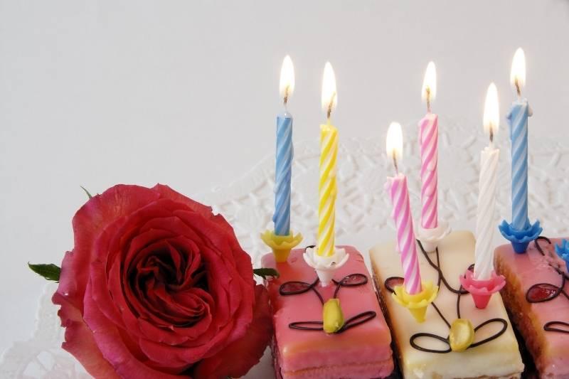 Happy 23rd Birthday Images - 39