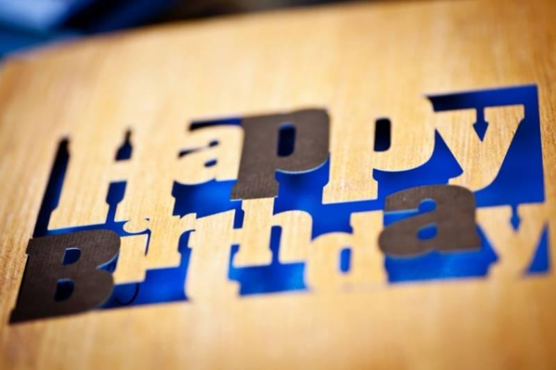 Happy 23rd Birthday Images - 4
