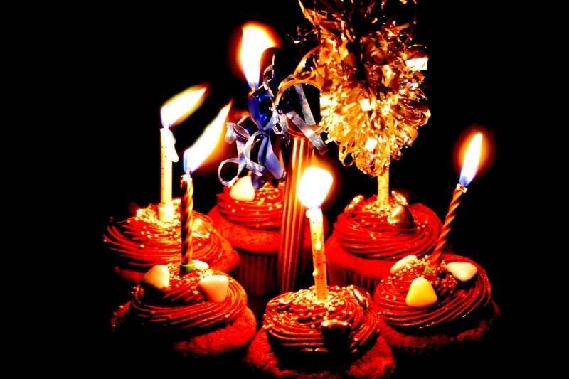 Happy 23rd Birthday Images - 41