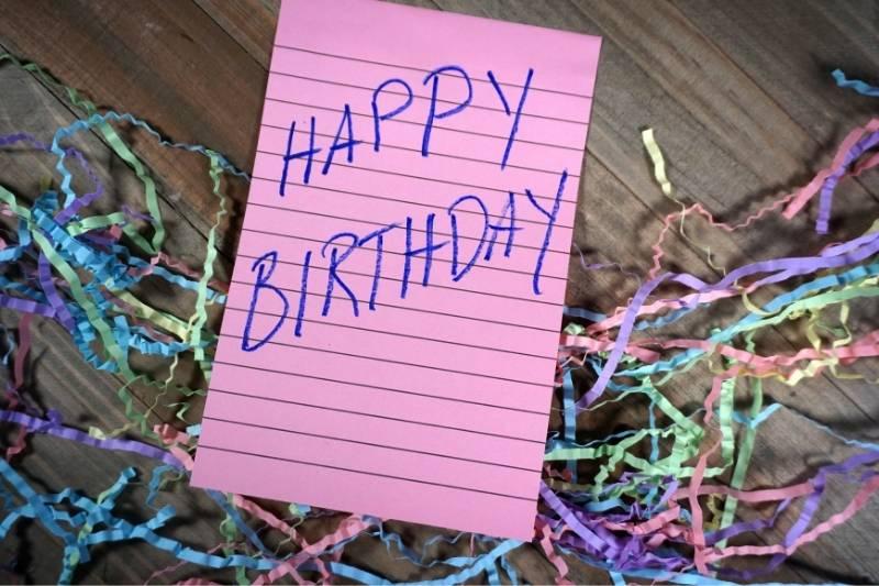 Happy 23rd Birthday Images - 42