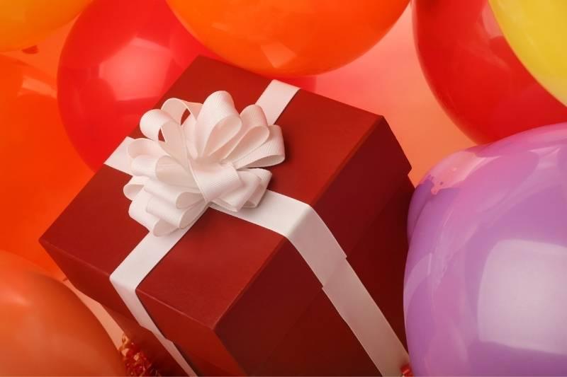 Happy 23rd Birthday Images - 43