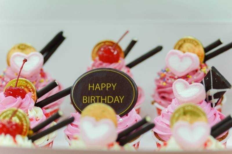 Happy 23rd Birthday Images - 5